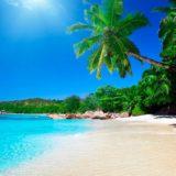 Perchè investire in Costa Rica