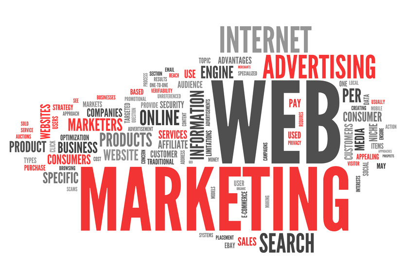 Posizionamento siti web su Google - Web Marketing - UNICA Web Agency