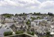 Un Tour della Valle d'Itria per apprezzarne i paesaggi