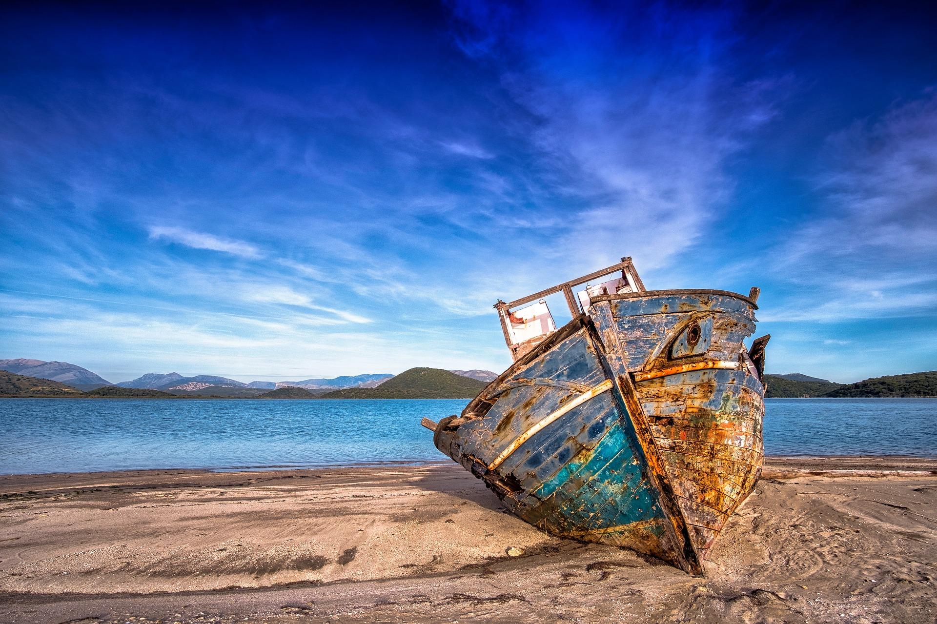 Dove andare in vacanza: le spiagge più belle d'europa